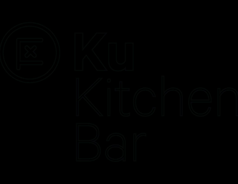 Ku Kitchen West