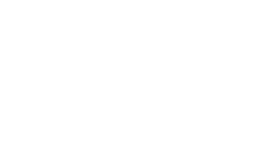 Pinnacle Women's Therapeutics