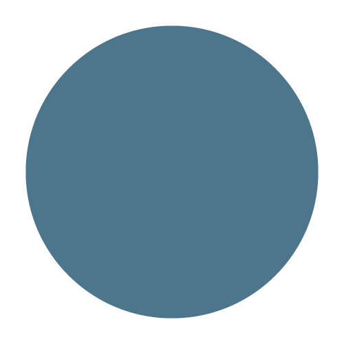 resource-library-circle-placeholder-blue.jpg