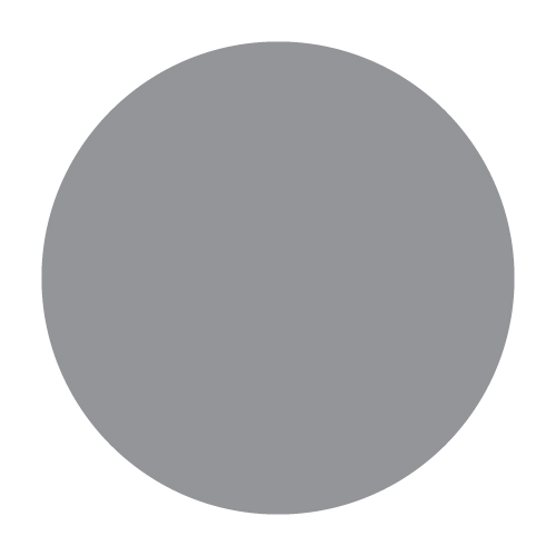 resource-library-circle-placeholder-gray.jpg