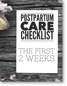 Postpartum-Self-Care-Checklist.png