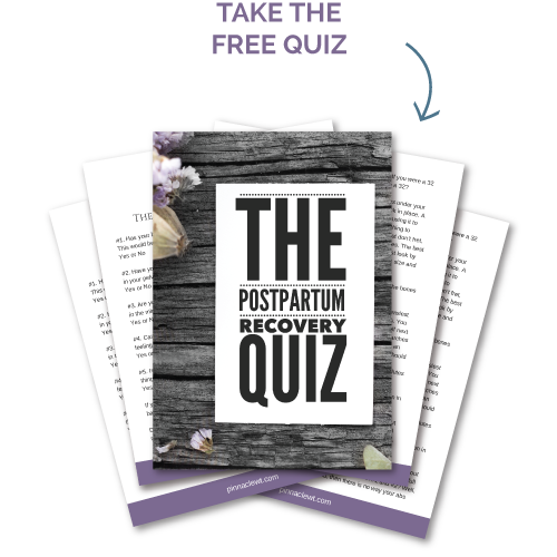 Take-The-Postpartum-Recovery-Quiz-Vertical.png
