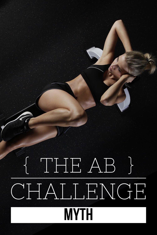 The Ab Challenge Myth.jpg