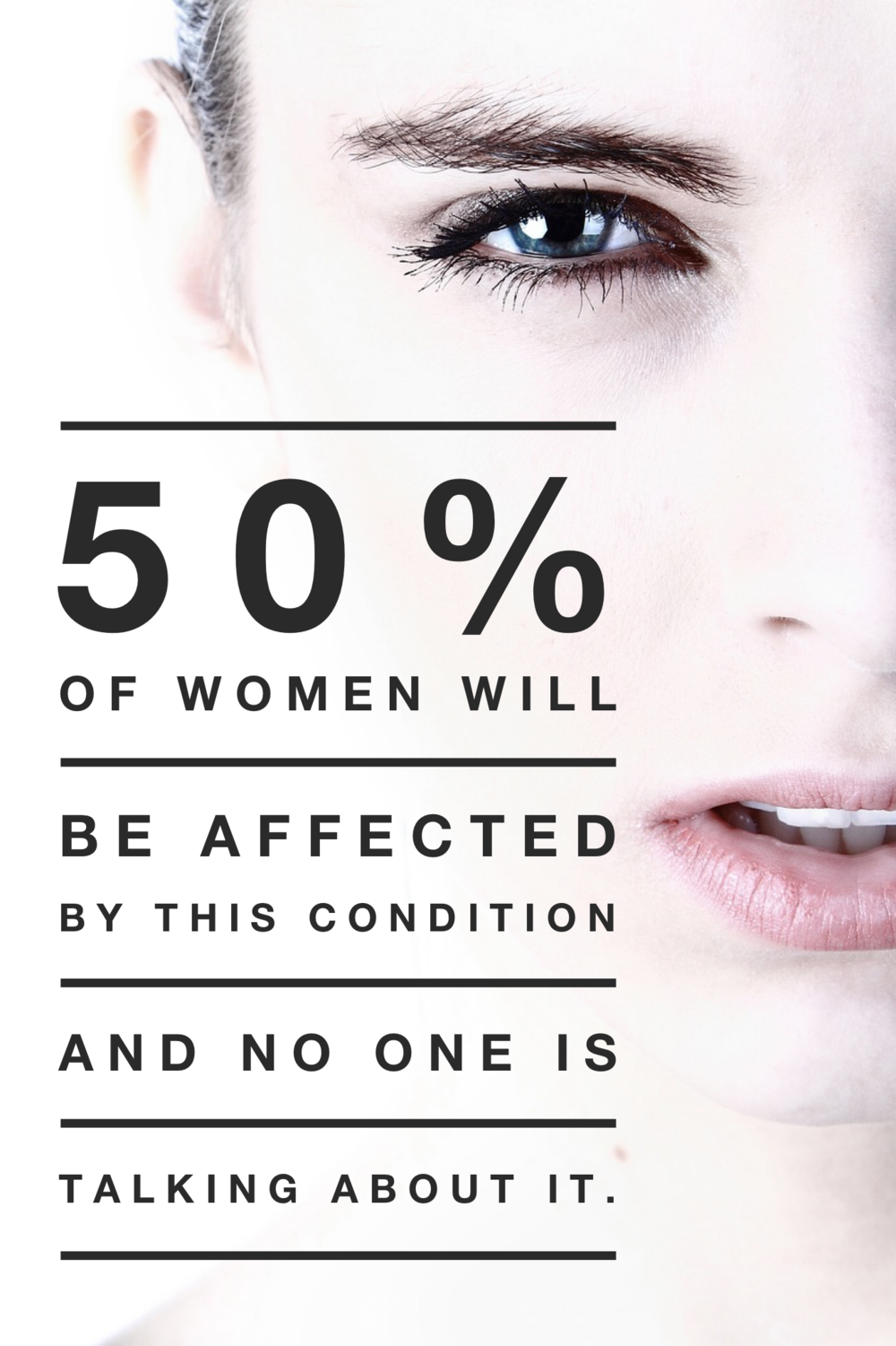 50 Of All Women Will Be Affected By This Condition And No One Is Talking About It.PNG