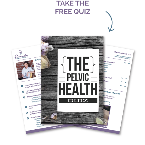 Take-The-Pelvic-Health-Quiz-Vertical.png