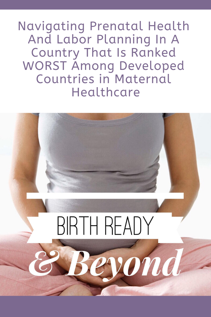 Birth Ready And Beyond.png