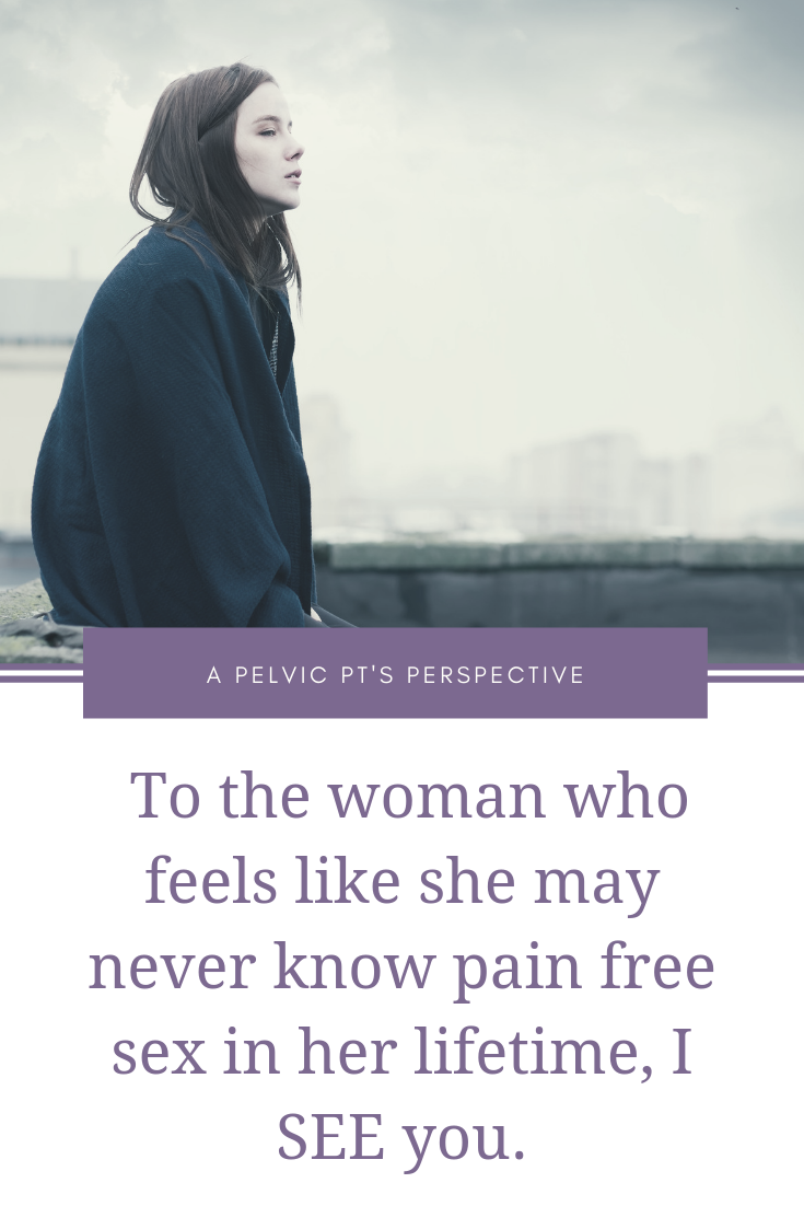 Pelvic Pain Blog.png