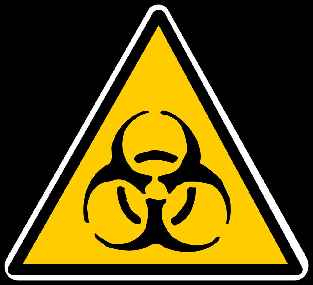 biohazard-24049_1280.png