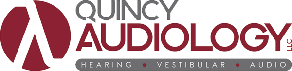 quincy-audiology-600.png