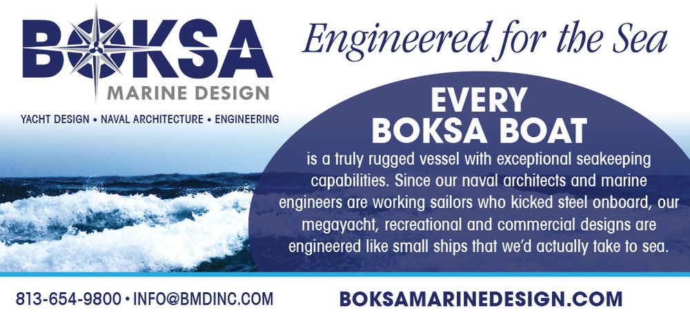 ImagePost-Every-Boksa-Boat--Instagram.jpg