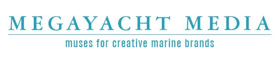 Megayacht Media logo w tag.jpg