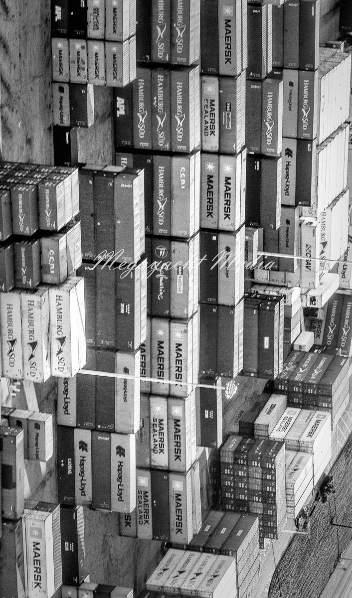 container library 20161021_blueridge_0410-naked-Edit-mym wmk.jpg