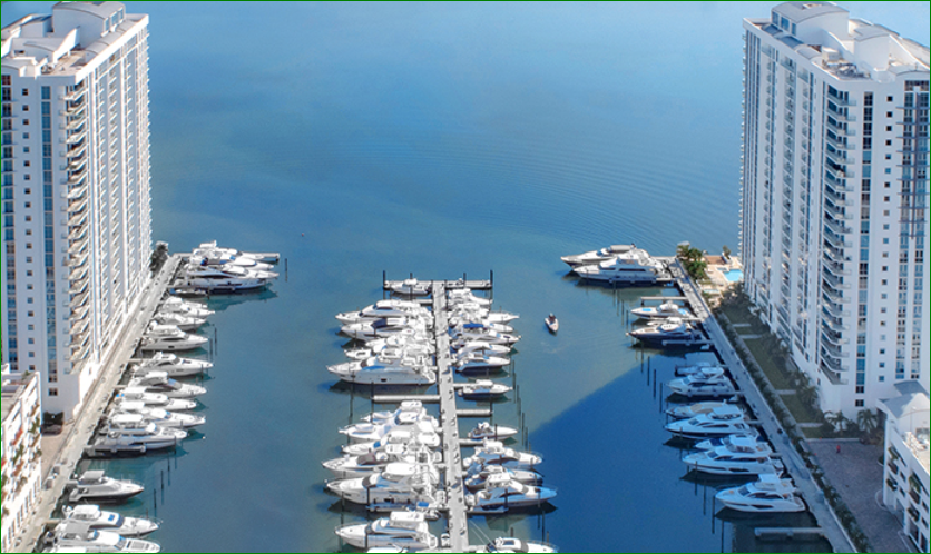 Marina Aerial View.PNG