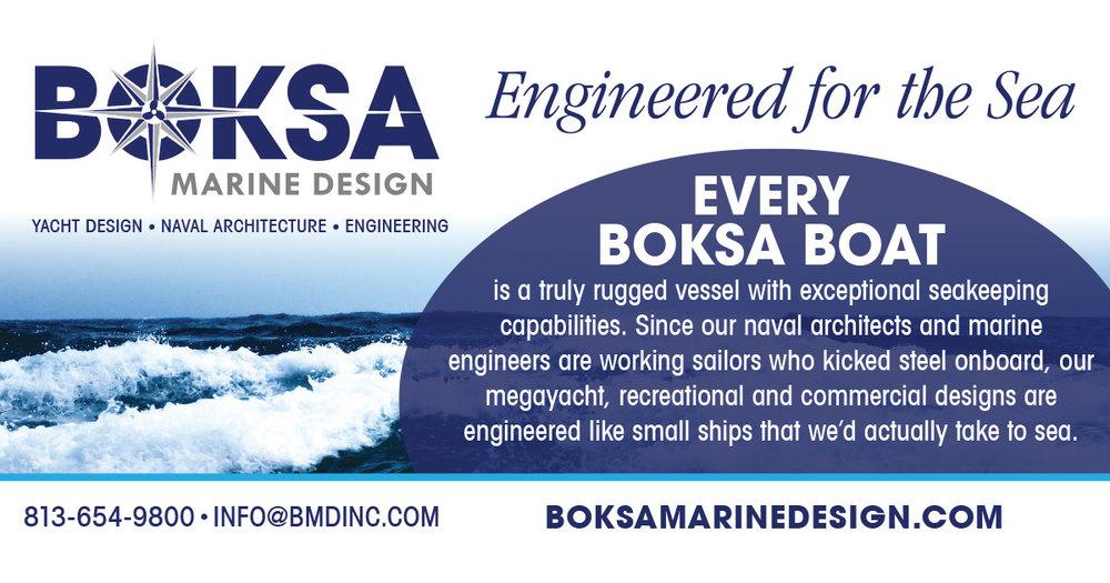 ImagePost-Every-Boksa-Boat--Facebook.jpg