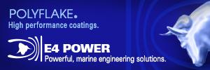 FINAL--E4 Power_300x100_Maritime Today_V2.jpg
