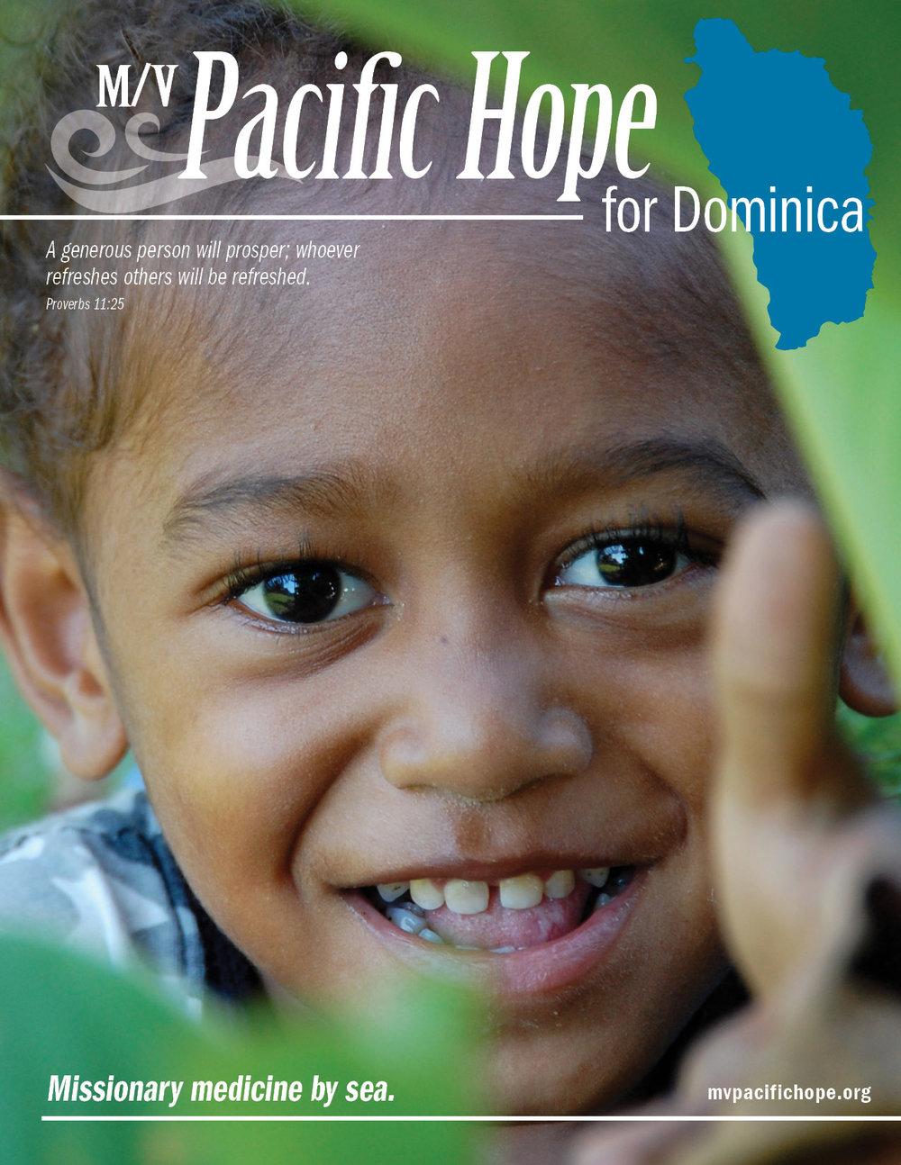 Brochure_MY Pacific Hope_pg1.jpg