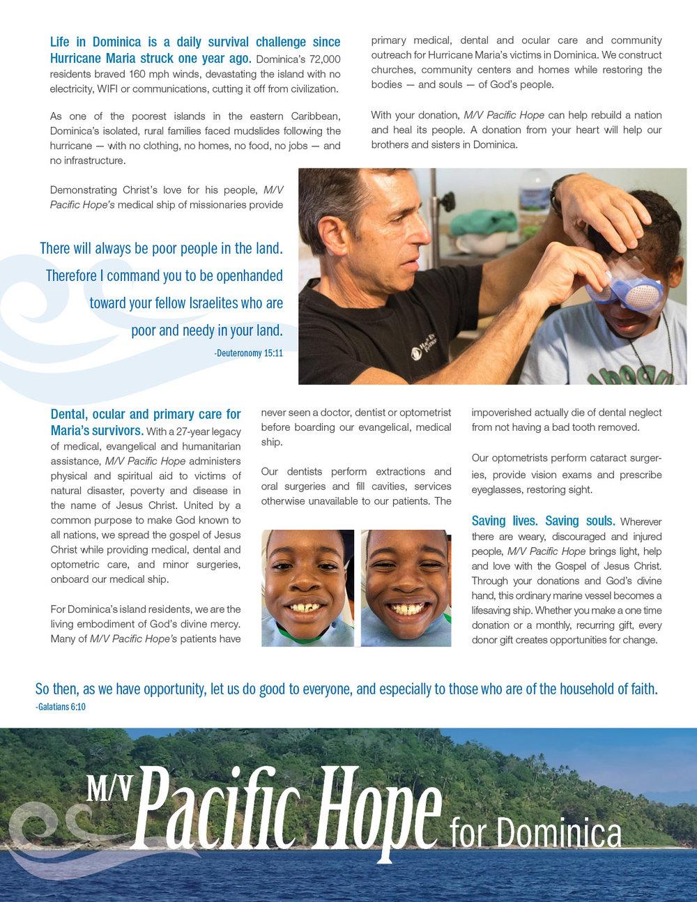 Brochure_MY Pacific Hope_pg2.jpg