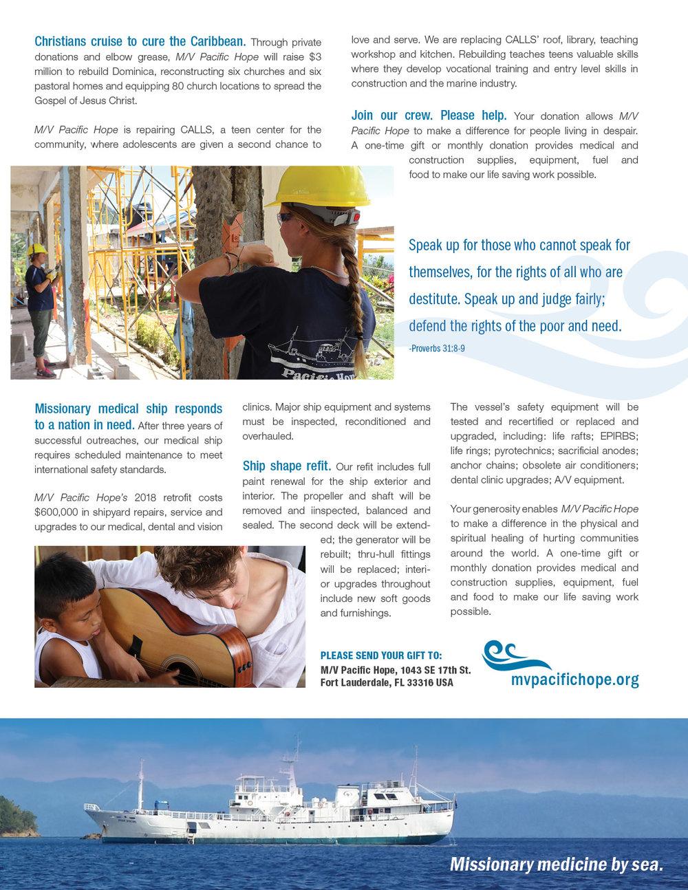 Brochure_MY Pacific Hope_pg3.jpg