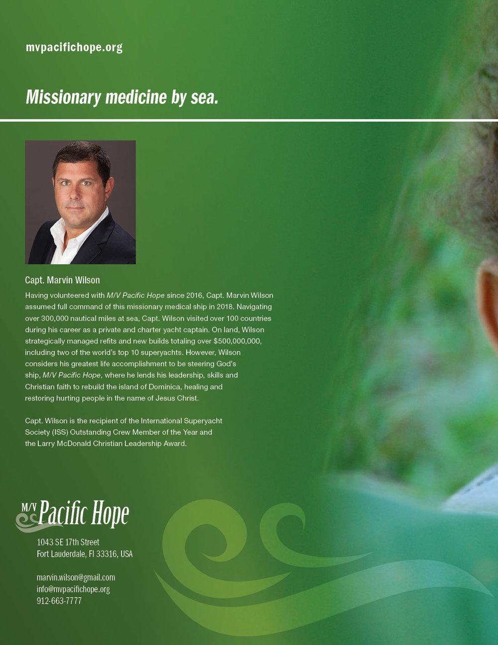 Brochure_MY Pacific Hope_pg4.jpg