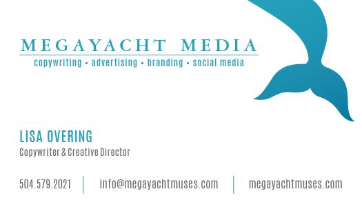 Megayacht Media Business Card-FRONT.JPG