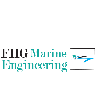 FHGME logo.png