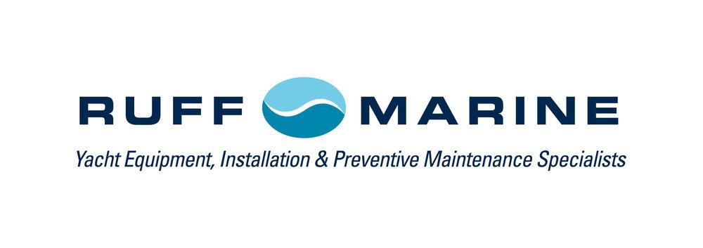 Ruff Marine Logo-COLOR.jpg