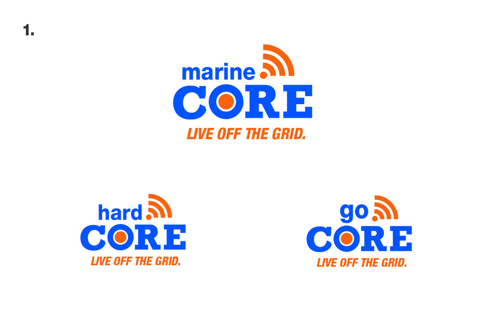 CORE Logo_Final Comps-01.jpg