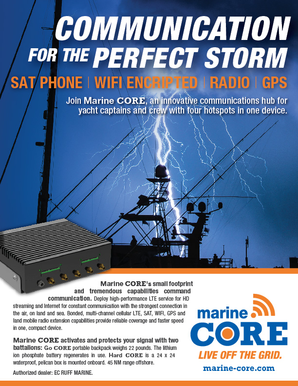 DRAFT_CORE Image ad design 8.5' x 11_Perfect Storm-01.jpg