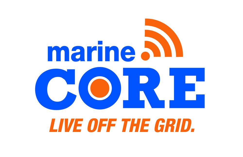 Marine CORE Logo.jpg