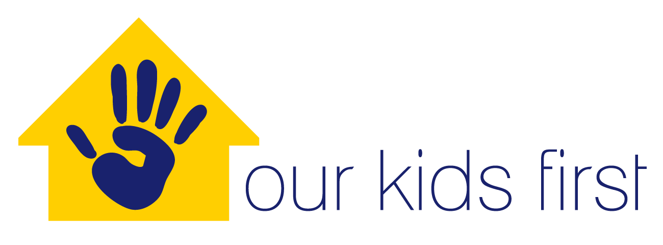 Our Kids First
