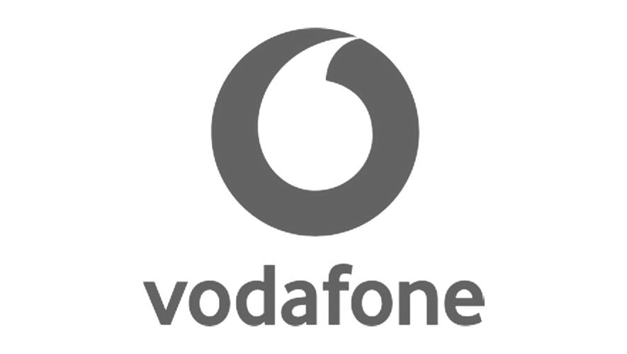 Vodafone_SW.jpg