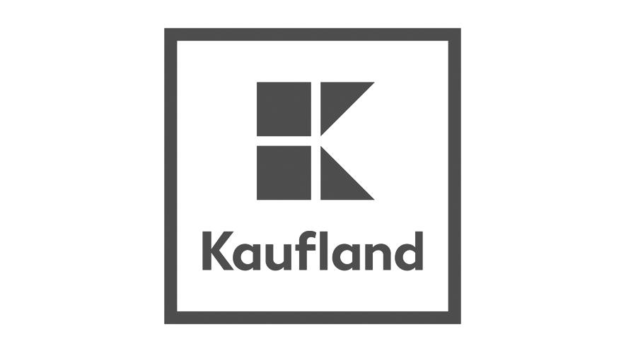 Kaufland_SW.jpg