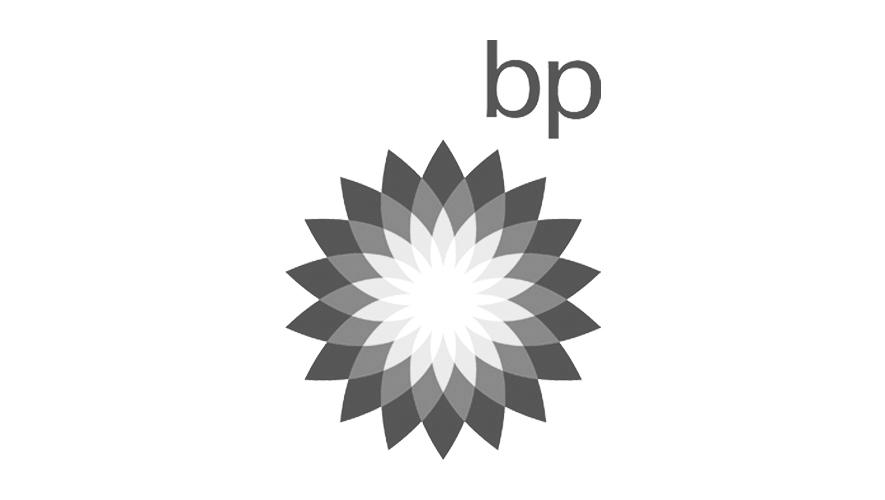 BP_SW.jpg