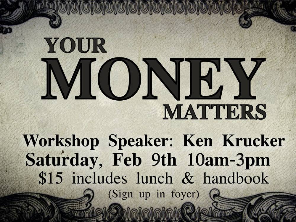 Your Money Matters.001.jpeg