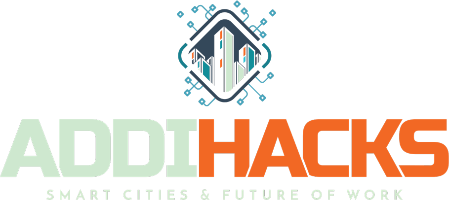 Addihacks_Home_Asset_Logo.png