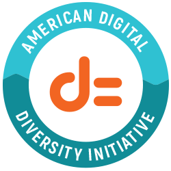 American Digital Diversity Initiative