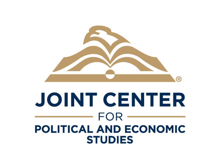 Official Joint Center Logo.jpg