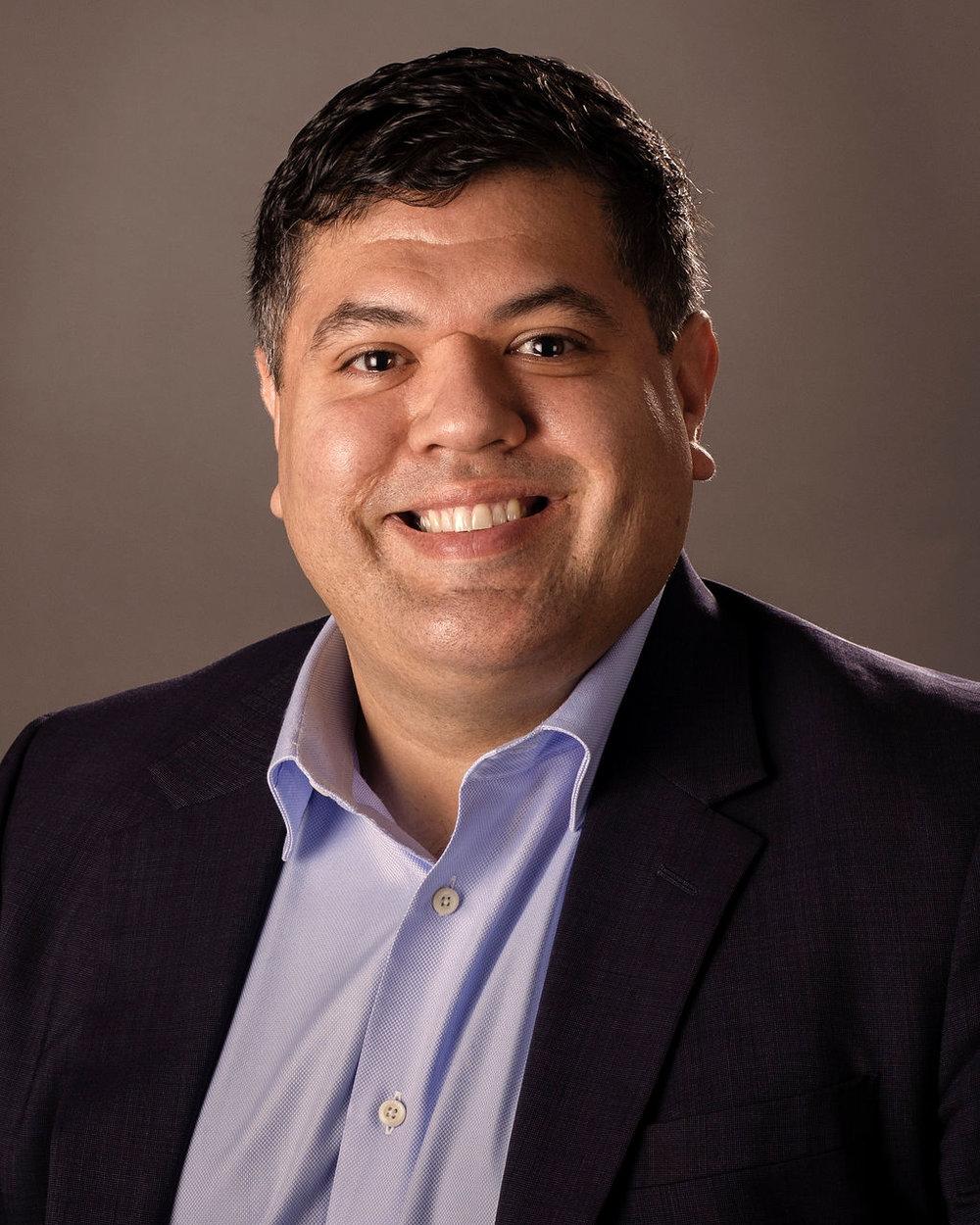 David Molina