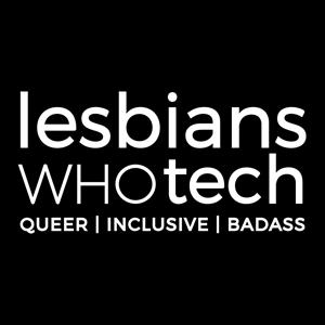 Logo_Lesbianswhotech.png