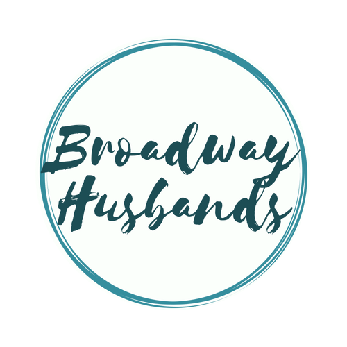 BROADWAY HUSBANDS
