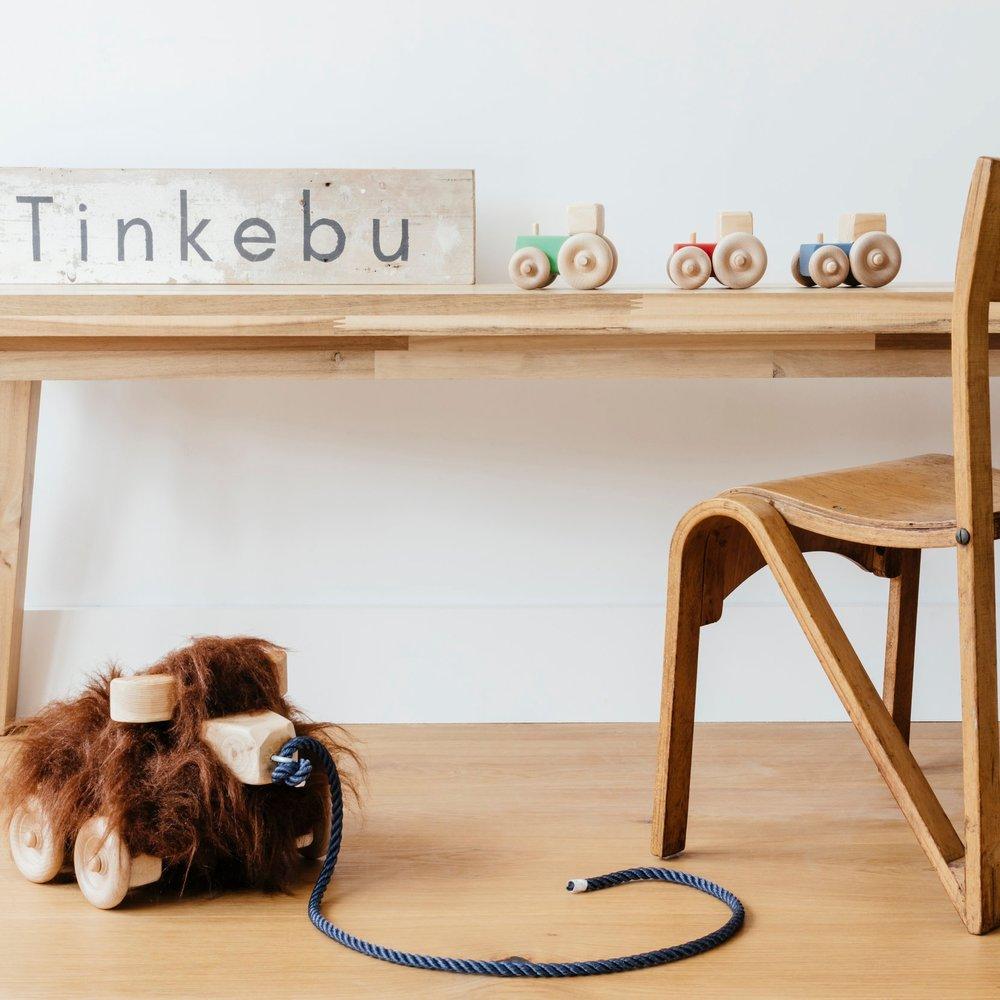 Wooden-toys-kids-room.jpg