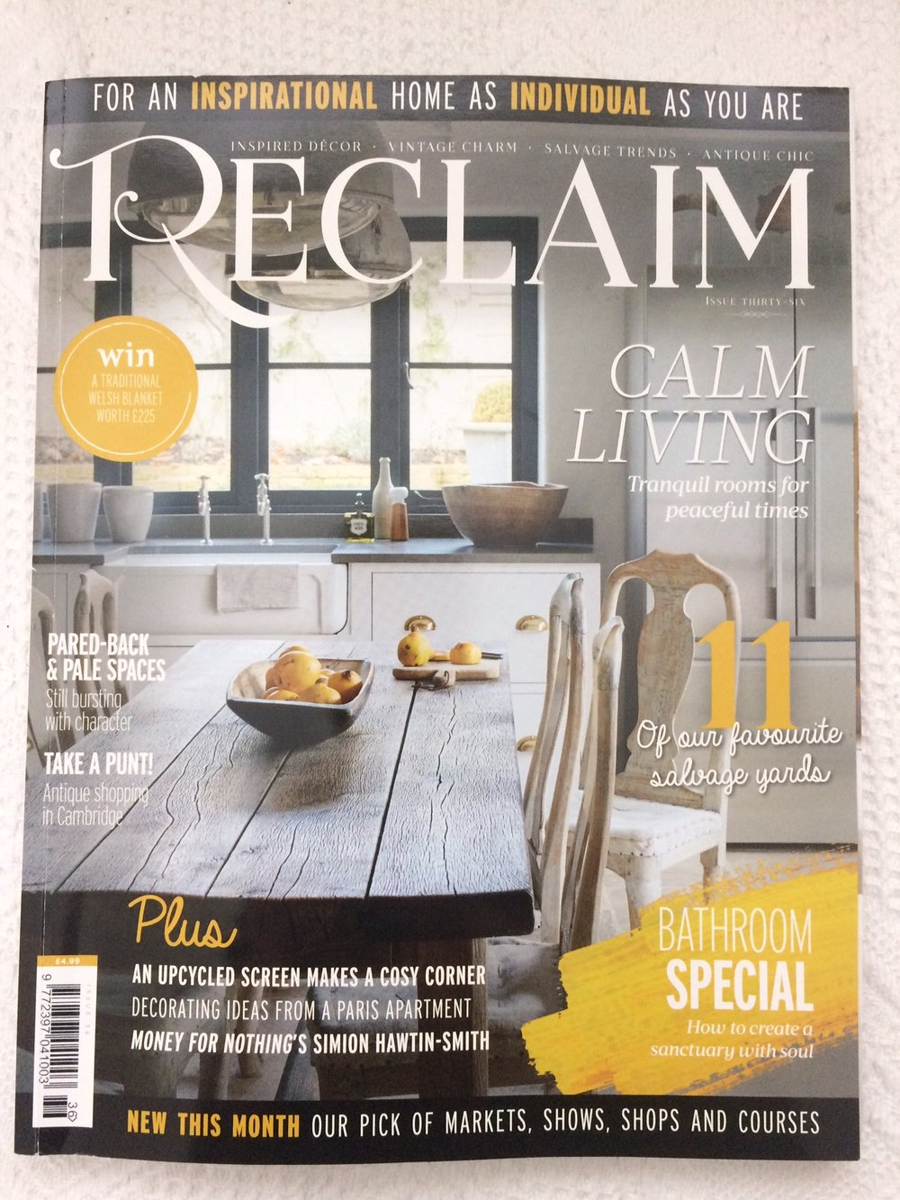 Reclaim-magazine-cover-march-2019.jpg
