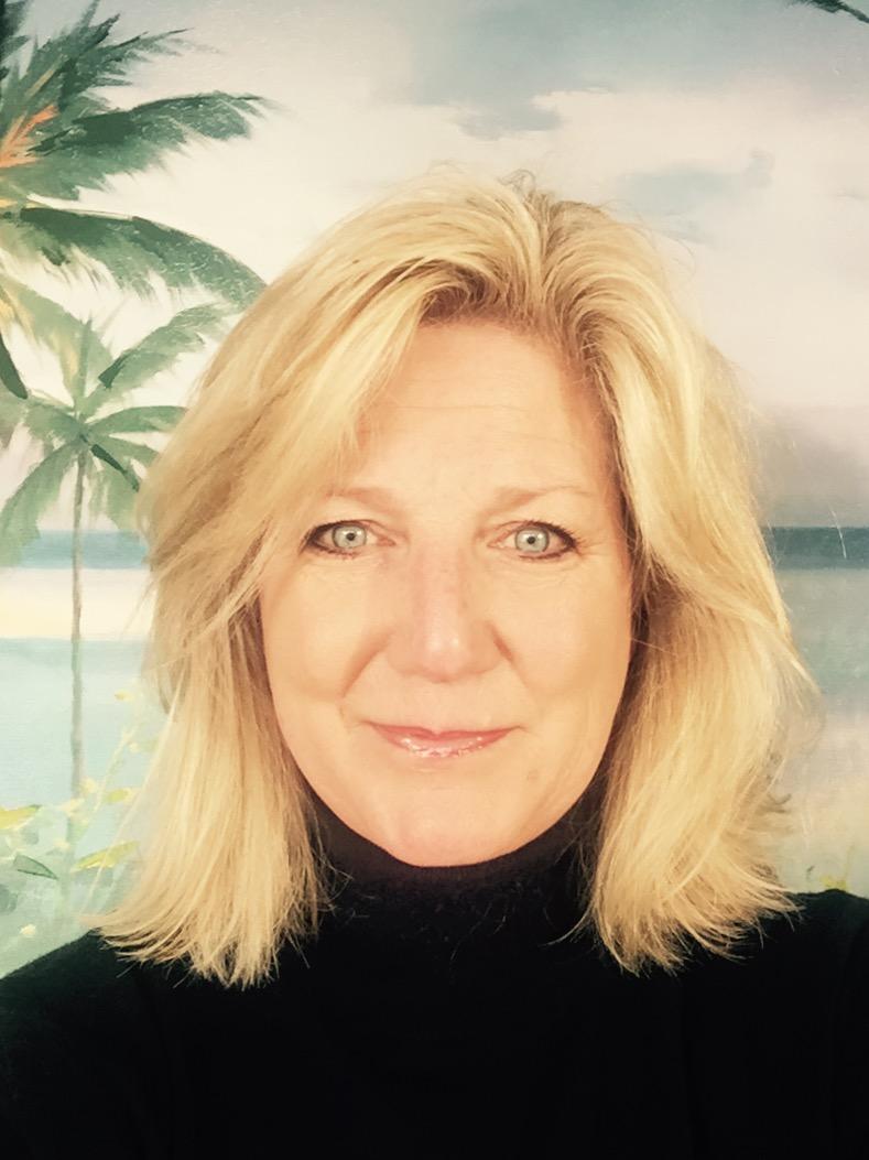 Julie Scarpella