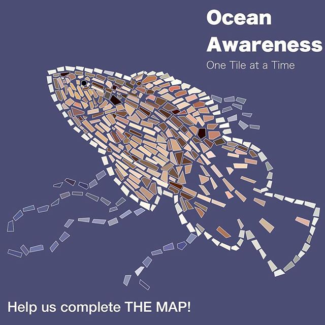 Building Ocean Awareness…one tile at a time! We are eager to bring this unique landmark project to Walter Munk Way in La Jolla Shores. HELP US CROSS THE FINISH LINE... TOGETHER WE CAN MAKE THE MAP® OF THE GRAND CANYONS OF La Jolla EDUCATIONAL PLAZA A REALITY! Visit our profile to donate @waltermunkfoundation Please share with your family and friends. Our goal is $500K Each and every donation matters!🐬🐋🦈🦀🐙🦐🐠🐳🦑🦞🐡🐟#LaJolla #WalterMunk #OceanEducation #OceanWaves #LaJollaShores #California #PacificOcean #oceanography #AtlanticOcean #scrippspier #scrippsoceanography #SanDiegoCalifornia #discoverocean #oceanconservation #protecttheplanet #savemotherearth #uniontribune #lajollabeach #lajollahomes #lajollalife #SanDiegoBeach #92037 #LJ #Malibu #encinitas #WalterMunkFoundation