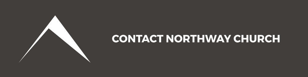 Contact NWC.001.jpeg