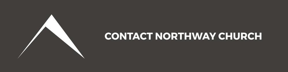 Contact NWC.001.jpeg