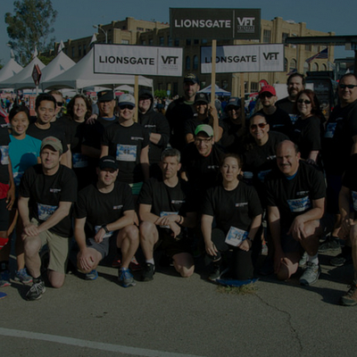 <strong>VME:LA New Directions 5K</strong><p>More photos here »</p>