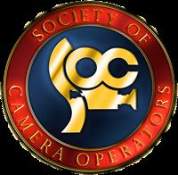 SOC logo.png