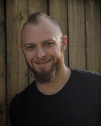 Paul Meixner Headshot.jpg