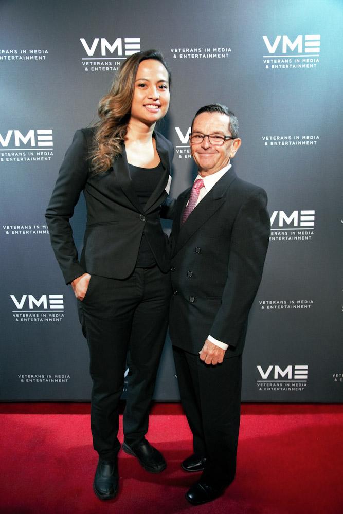 VME-LA Nov '18 Guest Speaker Series-9464.jpg